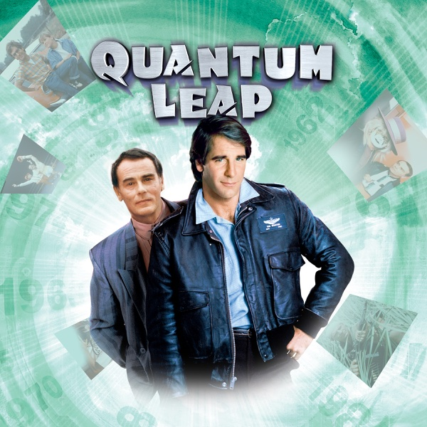 Watch Quantum Leap - Season 1 Episode 02: Genesis Part 2