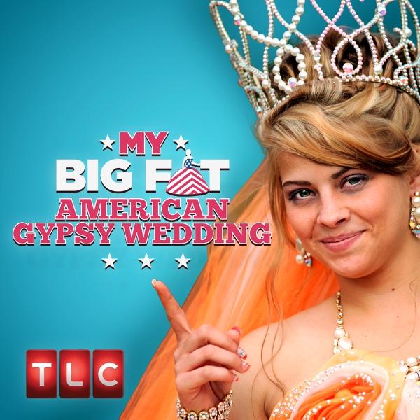 My Fat American Gypsy Wedding Season 3 Episode 1 Tbrb Info