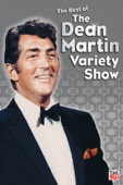 The Best of The Dean Martin Variety Show, Vol. 6