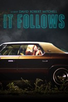 It Follows (iTunes)