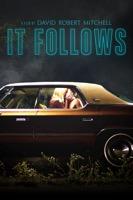 It Follows (iTunes)