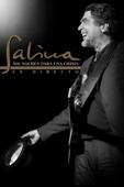 Joaquin Sabina: 500 Noches para una Crisis - En Directo