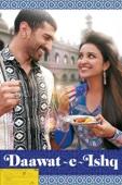Daawat-e-Ishq Full Movie Legendado