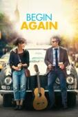 John Carney - Begin Again