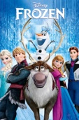 Frozen Full Movie Italiano Sub