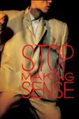 Unknown - Stop Making Sense  artwork