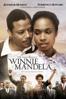 Winnie Mandela - Darrell Roodt