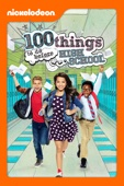 100 Things to Do Before High School - Jonathan Judge