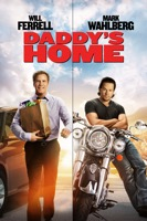 Daddy's Home (iTunes)