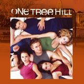 One Tree Hill - One Tree Hill, Season 1  artwork