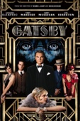 The Great Gatsby (2013) Full Movie Mobile
