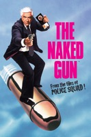The Naked Gun: From the Files of Police Squad! (iTunes)