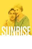F.W. Murnau - Sunrise  artwork