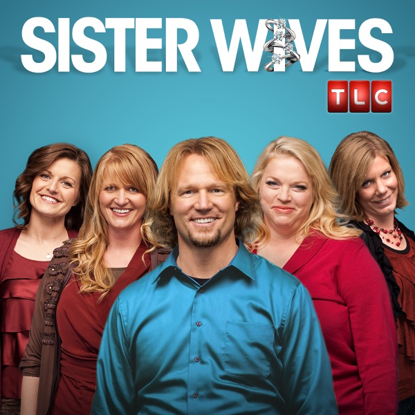 meet the polygamists watch tv
