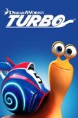 Turbo (2013) Full Movie Ger Sub