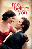 Me Before You Full Movie Legendado