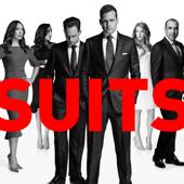 Suits, Saison 6 (VOST)