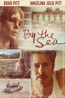 By the Sea (iTunes)