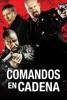 Comandos en Cadena