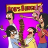 Lice Things Are Lice - Bob's Burgers Cover Art