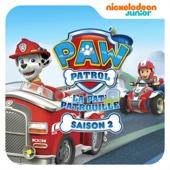 Paw Patrol, la Pat' Patrouille, Saison 2, Partie 1