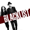 The Blacklist - Philomena (#61)  artwork
