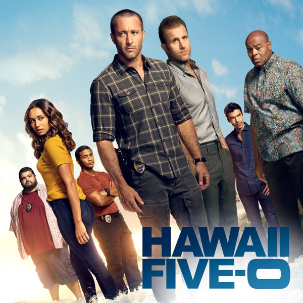 watch hawaii five season episode i ka wa ma mua i ka wa  season 8 episode 10 i ka wa ma mua i ka wa ma hope the future is in the past