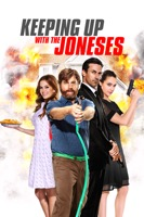 Keeping Up with the Joneses (iTunes)