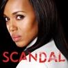 Scandal - Trojan Horse  artwork