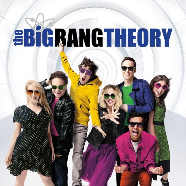 Watch The Big Bang Theory Episodes | Season 10 | TVGuide.com