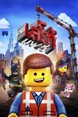 The Lego Movie Full Movie English Subbed