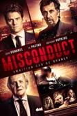 Misconduct (2016)