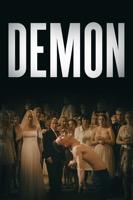 Demon (iTunes)