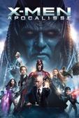 X-MEN: Apocalisse Full Movie
