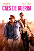 Cães De Guerra (2016) Full Movie Subbed