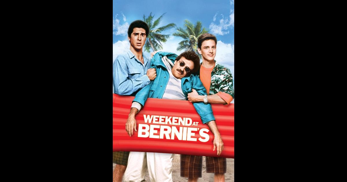 Bernies Pc Shop
