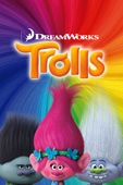 Trolls Full Movie Subbed
