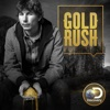Before the Trail - Gold Rush Cover Art
