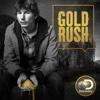 Parker vs. Rick - Gold Rush Cover Art