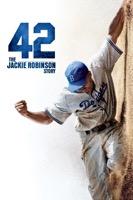42 (iTunes)