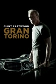 Unknown - Gran Torino  artwork