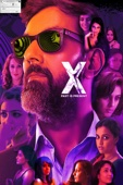 X: Past Is Present Full Movie Mobile