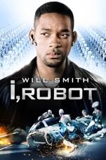 I, Robot on iTunes