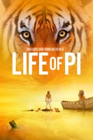 Life of Pi (iTunes)