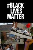 Unknown - #Black Lives Matter  artwork