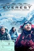 Everest (2015) Full Movie Mobile
