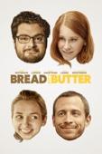 Liz Manashil - Bread and Butter  artwork