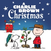 Peanuts' Charlie Brown - A Charlie Brown Christmas  artwork