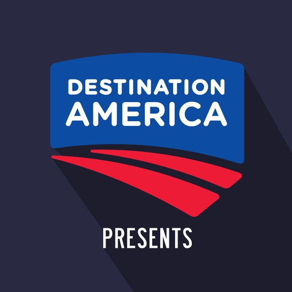 watch destination america presents season 1 episode 2 my trip from hell. Black Bedroom Furniture Sets. Home Design Ideas