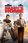 Daddy's Home - Sean Anders & Chris Henchy